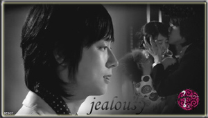jealousy20cl