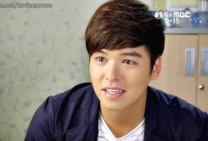 I-Do-I-Do_Kim-Sun-Ah_Lee-Jang-Woo-5