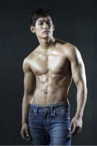 Jung-Suk-Won-4