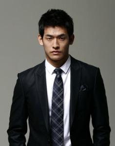 jung_suk_won