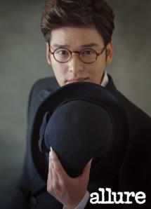 lee-jang-woo-120826004