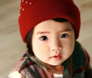 south-korean-star-baby-44-8