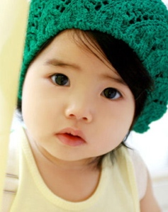 251262,xcitefun-south-korean-star-baby-44-2