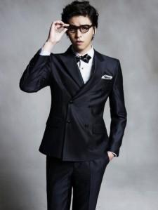 lee-jang-woo-tngt-fashion-01