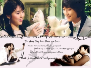 GOONG-princess-hours-24325617-1024-768